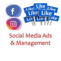 Facebook Business Ads Management