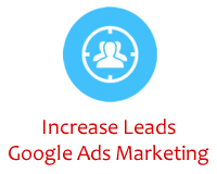 Google Website Ads Marketing