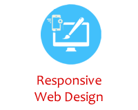 Responsive Web Design Upgrade